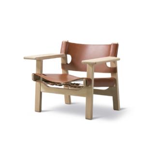 BM 2226 - Den spanske stol