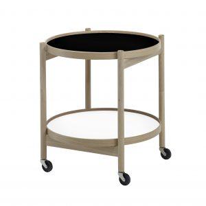 Bakkebord – Hans Bølling – 50 cm