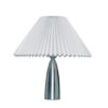 LE KLINT Model 376 Bordlampe
