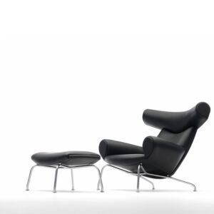 OxChair Wegner stol fra Erik Jørgensen