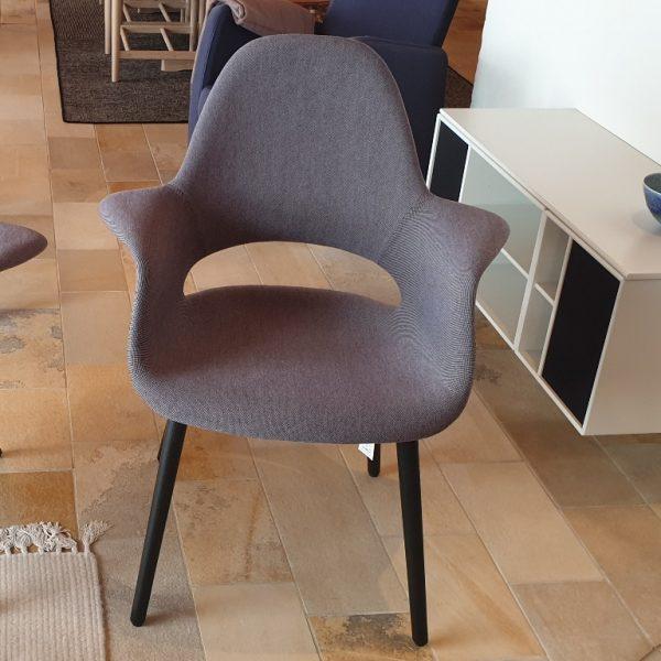 Organic Chair Conference - Vitra - Udstillingsmodel
