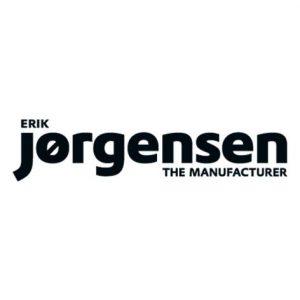 Erik Jørgensen