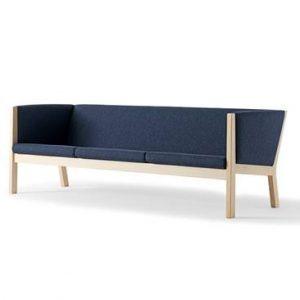 GE285-3 3-Pers. sofa Wegner Getama