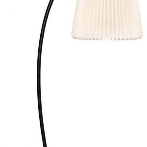SNOWDROP 320T - Bordlampe - Le Klint