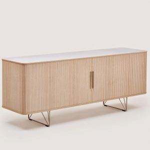 Sideboard AK 2730 - Naver Collection - eg