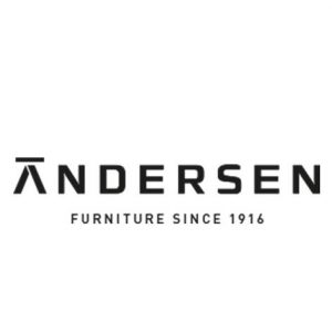 Andersen Furniture