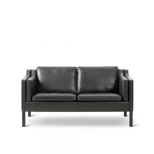 BM2212 - Børge Mogensen - 2 personers sofa