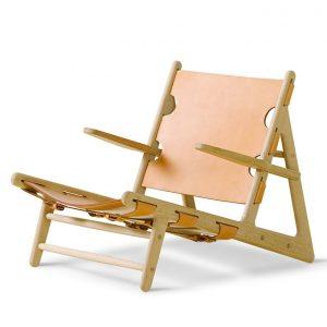 BM2229 Jagtstolen