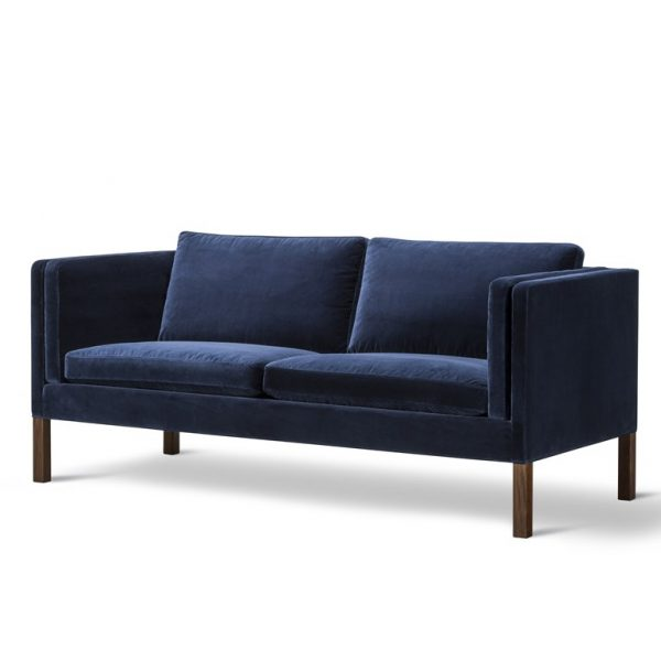 Mogensen 2335 - Sofa Fredericia