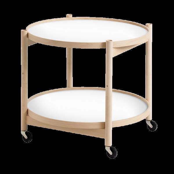 Bakkebord - Hans Bølling - Brdr. Krüger - 60 cm