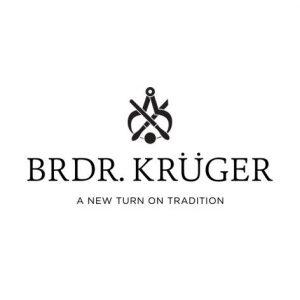 Brdr. Krüger