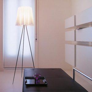 Rosy Angelis af Philippe Starck Flos