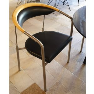 Chairmann armstol - 6 stk. - OneCollection - Udstillingsmodel