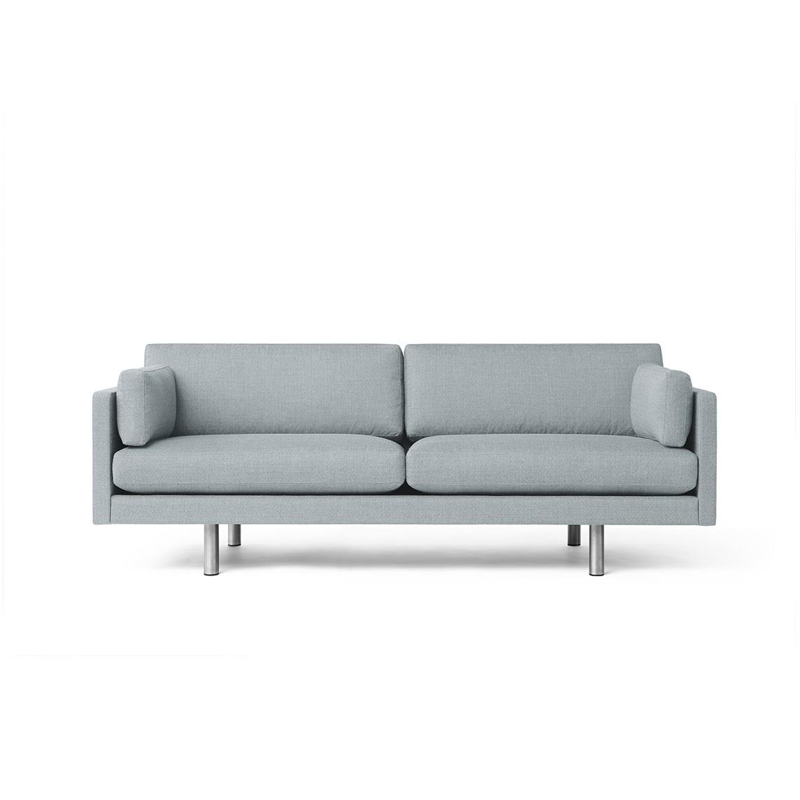 Picture of: Ej220 Sofa Stofpolstret Fra Erik Jorgensen Flere Varianter Tilbud