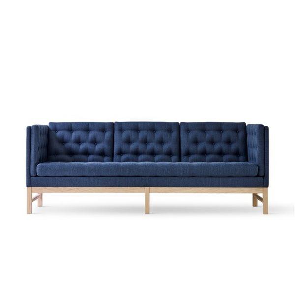 EJ315 Sofa – Erik Jørgensen