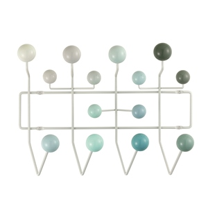 Hang It All af Eames fra Vitra