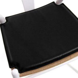 Hynde til Y-stol uden stikninger