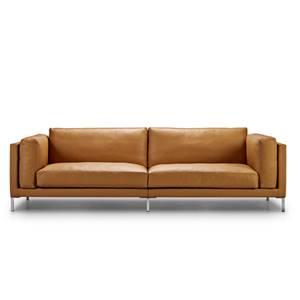 JUUL301 sofa i Prestige læder