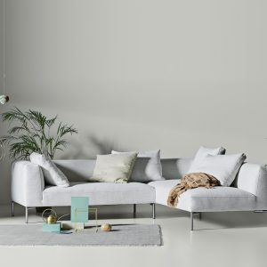 JUUL401 - modul sofa - Four-zero-one - Juul Furniture