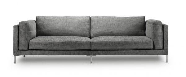 JUUL301 sofa, design Eilersen