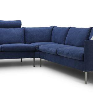 JUUL903 - modul sofa - Nine-zero-three - Juul Furniture