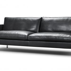 JUUL903 - modul sofa - Nine-zero-three - Juul Furniture