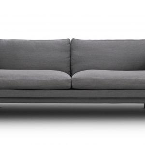 JUUL953 - modul sofa - Nine-five-three - Juul Furniture