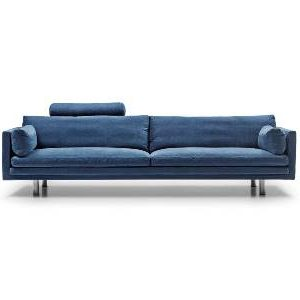 JUUL953 - modul sofa - Nine-five-three - Juul Furniture