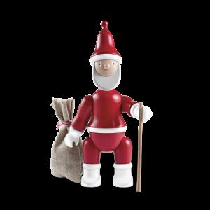 Julemand af Kay Bojesen hos Juhls Bolighus
