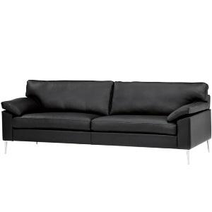 MH2163 3 personers sofa Mogens Hansen