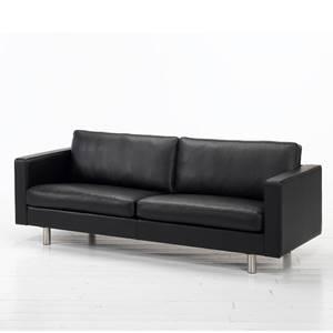 MH321 2.5 pers. sofa - Mogens Hansen