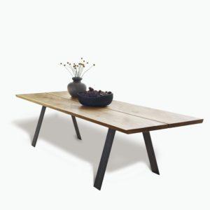 Plank Table GM 3200 - Naver spisebord