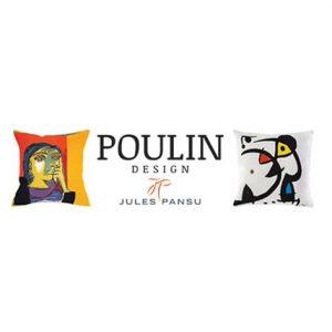 Poulin Design