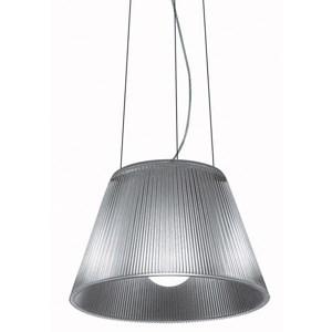 S1 Romeo Moon Philippe Starck