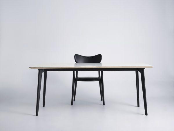 Salon Table - Spisebord - True North Designs
