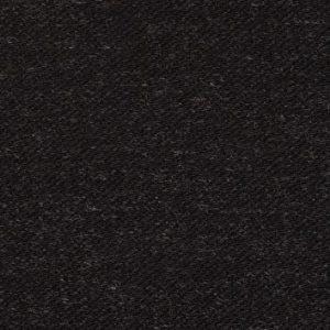 GE285 3-Pers. sofa Wegner Getama_Savak sort 0005