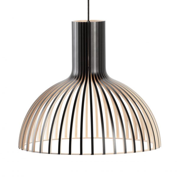 Victo 4251 - Pendel - Secto Design -