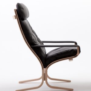 Siesta stol - Classic