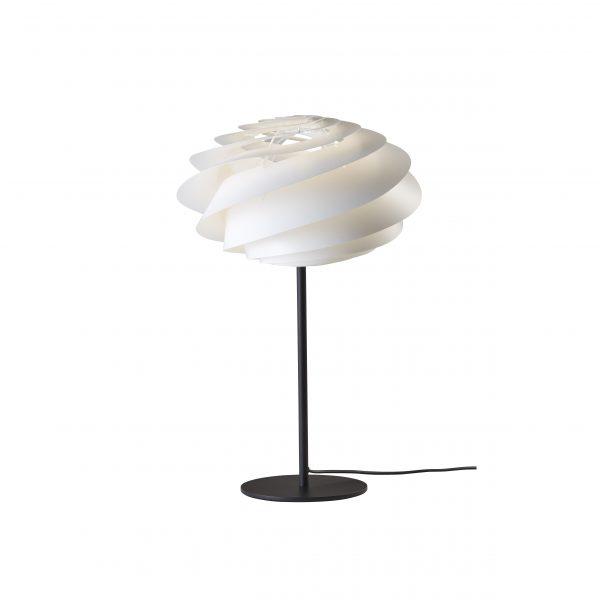 Le Klint Swirl Table Light