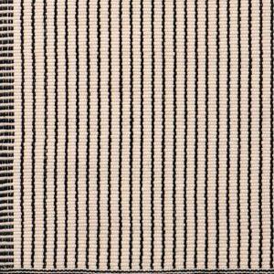 VK-3 tæppe - NORDICMODERN - flere varianter