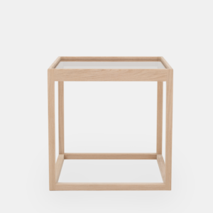 KØ Cube bord