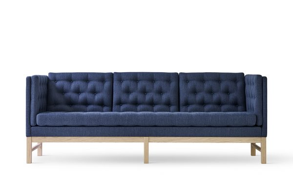 EJ315 Sofa – 3 pers. Erik Jørgensen