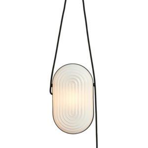 LE KLINT ARC 188S Multilampe - Udstillingsmodel