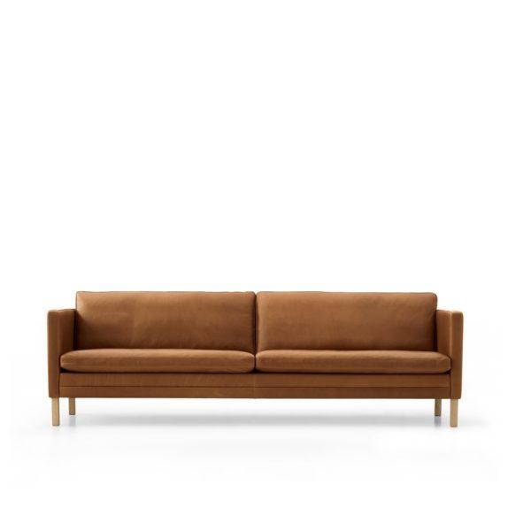 MH2614 Mogens Hansen sofa