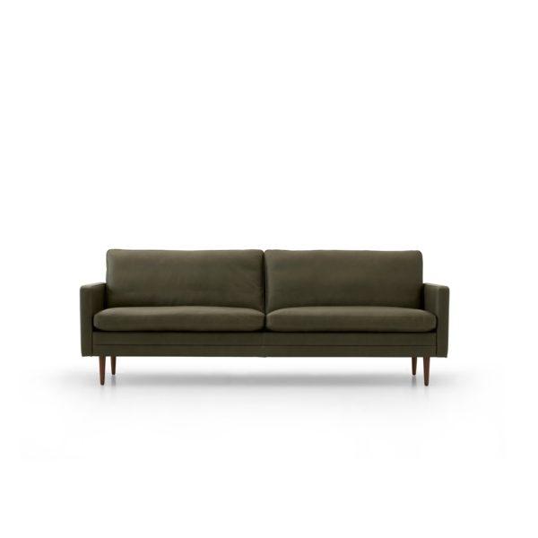 MH2615 Mogens Hansen sofa