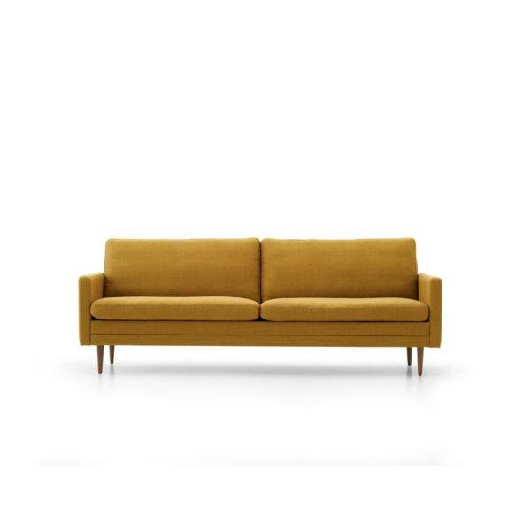 MH2615 sofa fra Mogens Hansen