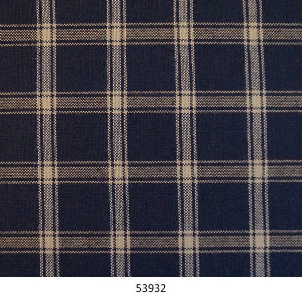 BM1789 Cotil stof - Tremmesofa