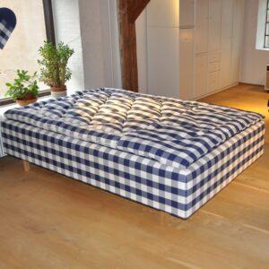 Boxmadras Hästens Superia - Udstillingsmodel