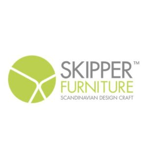 Skipper Furniture