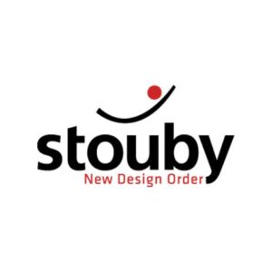 Stouby Furniture